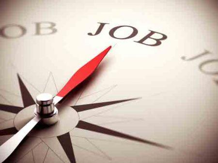 Offerte Lavoro: Protom assume 40 persone a Napoli, Milano, Verona, Bologna e Torino