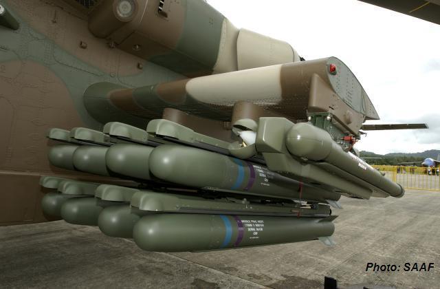 مصر مهتمه بمروحيات Rooivalk Mk 2 الجنوب افريقيه CbV8r-vWIAIgYXS
