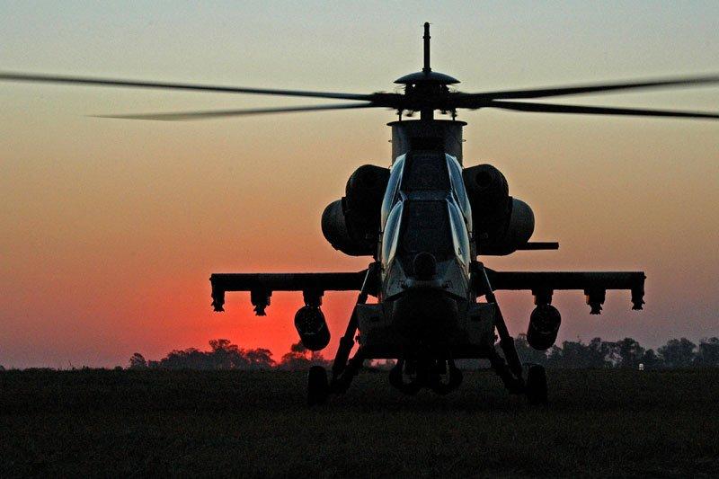 مصر مهتمه بمروحيات Rooivalk Mk 2 الجنوب افريقيه CbV8seuWEAA2tqc