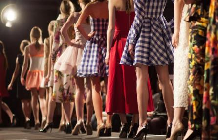 Milano Moda Donna: Blogmeter lancia il primo Instagram Fashion Index