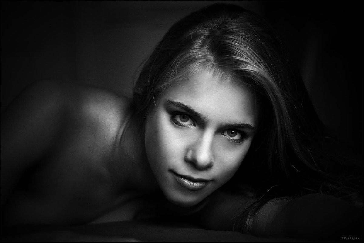 Margot Lourdet