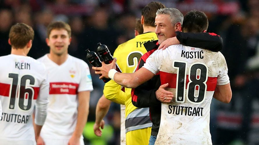 HIGHLIGHTS  @VfB_int's winning streak continued with victory over @HerthaBSC   http:// bndsl.ga/BCvk6      #VfBBSC <br>http://pic.twitter.com/jaStx0lfcg