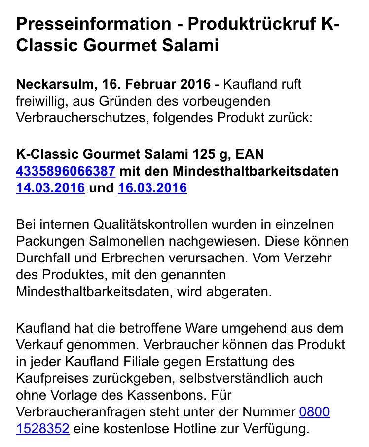 Enchanting Kassenbon Vorlage Kostenlose Crest - FORTSETZUNG ...