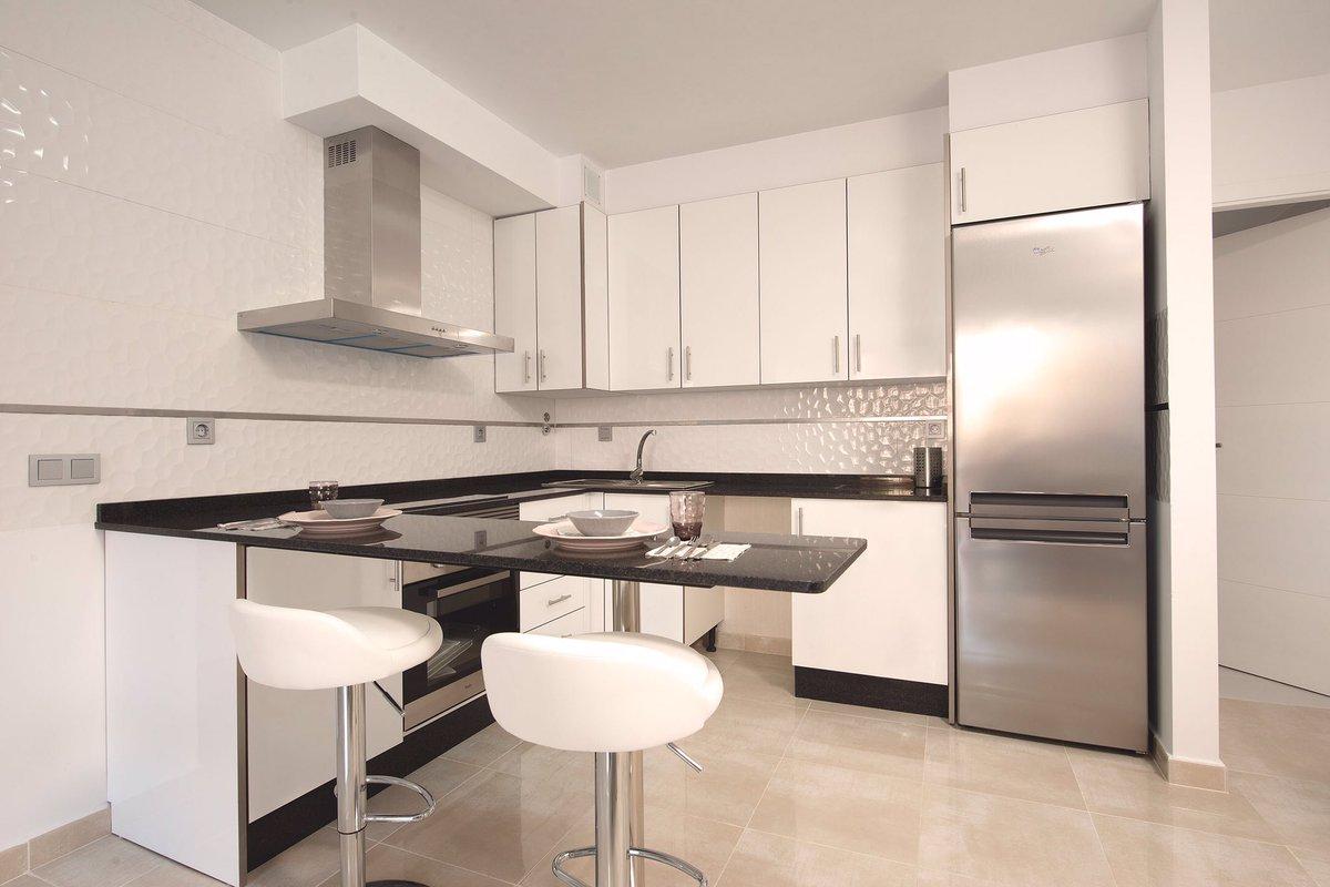 """Costablanca eiendom on twitter: """"#leiligheter med 2 eller 3 ..."""