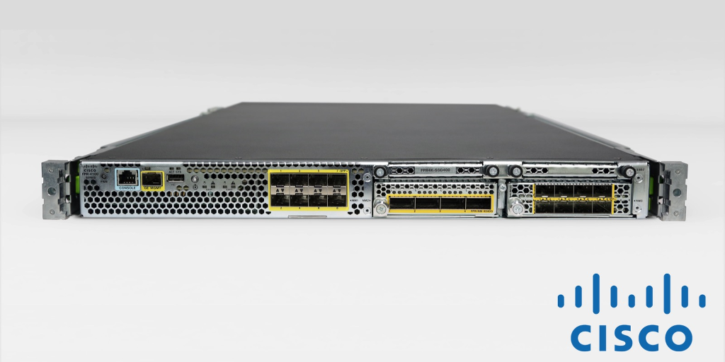 Introducing the industry's first fully-Integrated, threat-focused NGFW: https://t.co/bC04l6F2gs #CLEUR #NGFW https://t.co/UCtKXZ0im9