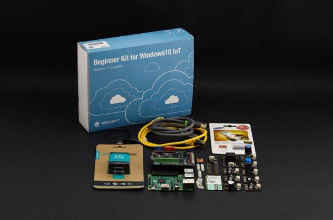 controlador Arduino da fabricao 3,0 da
