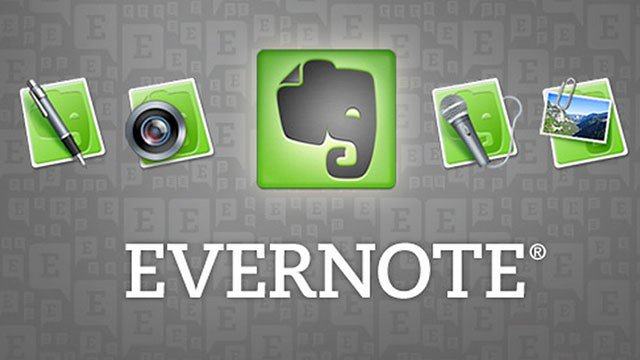 The Best Note-Taking App for Android and iPhone – Evernote #App #Tech #Tuesday #Android #iPhone #RT https://t.co/OMA61EXS0X