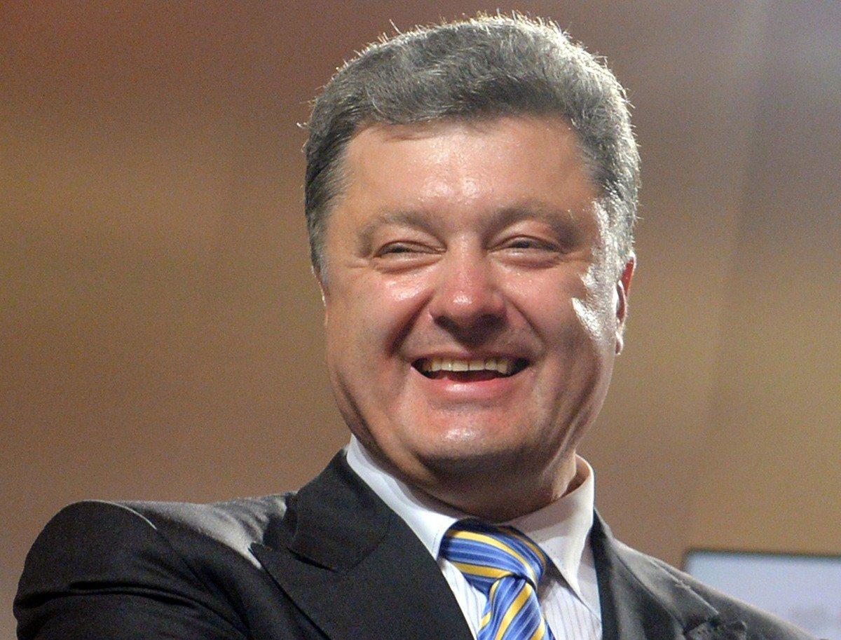 За отставку Яценюка не голосовали 39 членов БПП, в том числе ближайшие соратники Порошенко, - Егор Соболев - Цензор.НЕТ 4546
