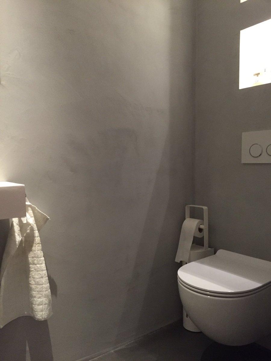 stuc ydee on twitter beal mortex waterdicht stucwerk badkamer toilet vloer httpstcogtar30qvcv