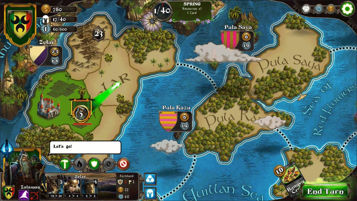 Itch on twitter an epic strategy game of world conquest with itch on twitter an epic strategy game of world conquest with simultaneous turn based multiplayer gameplay httpstye0ntoakwn gumiabroncs Image collections