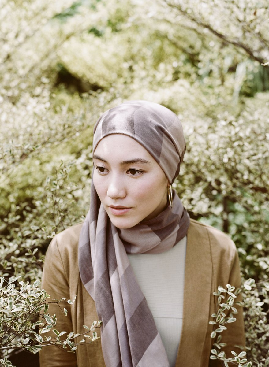 Uniqlo to Launch Collection of Modest Wear, Hijabs in the U.S.