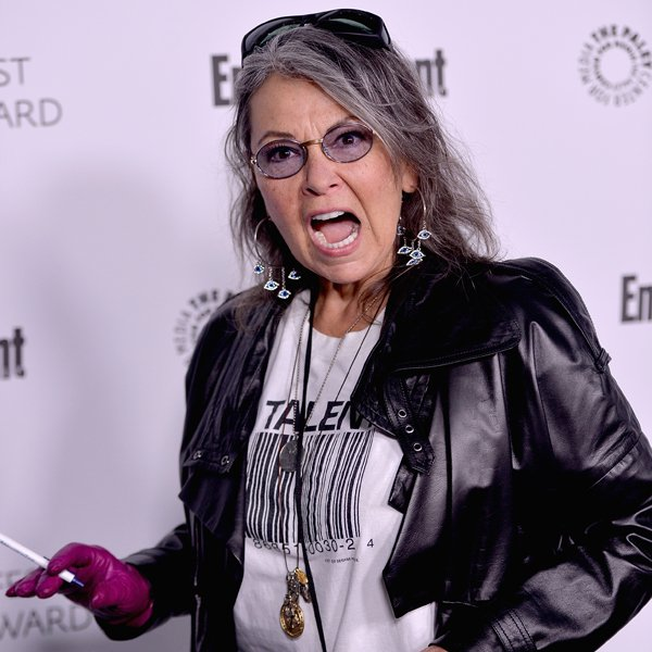 'Roseanne's Joint' Is The Name Of @therealroseanne Barr's New Weed Dispensary! https://t.co/Emqxv1frpi https://t.co/kZyBQX8p4y