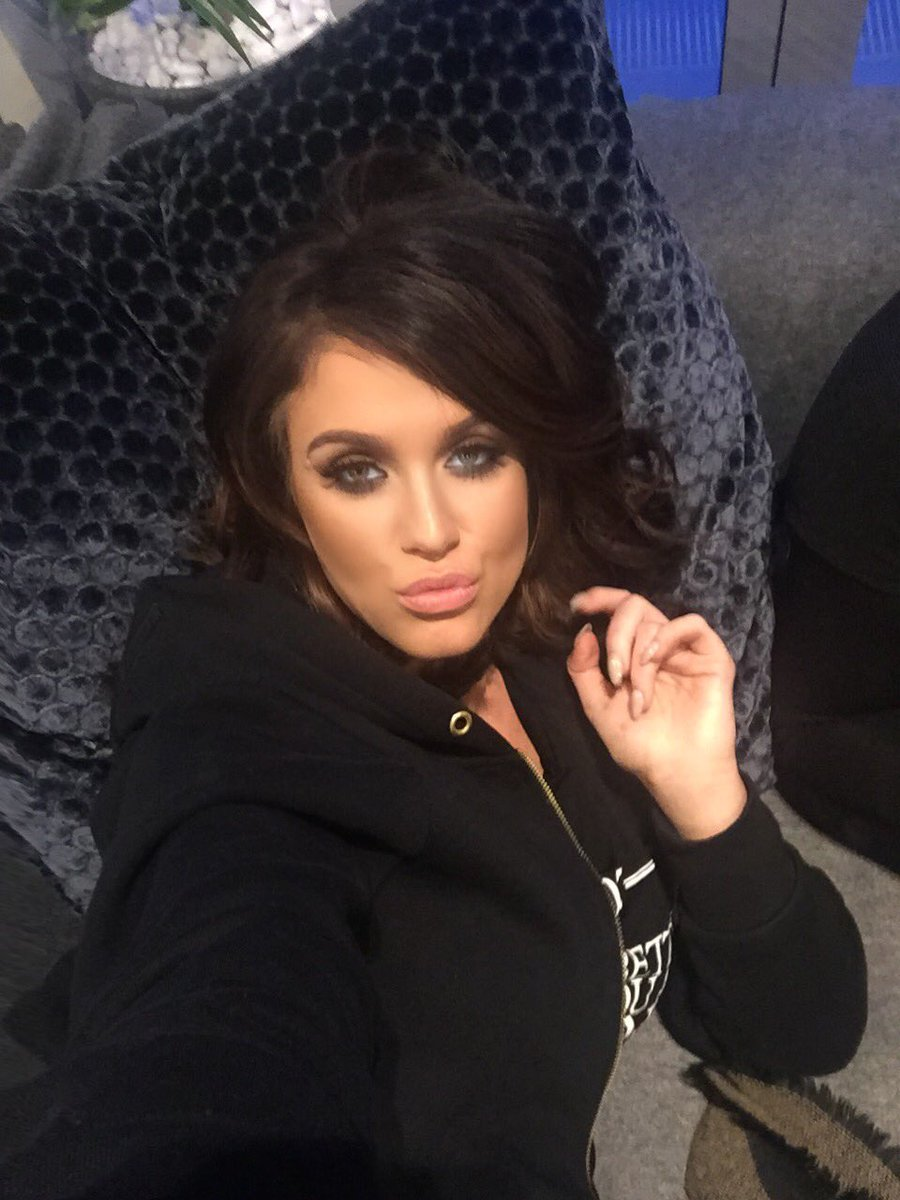 Twitter Vicky Pattison nudes (47 foto and video), Ass, Fappening, Instagram, swimsuit 2017