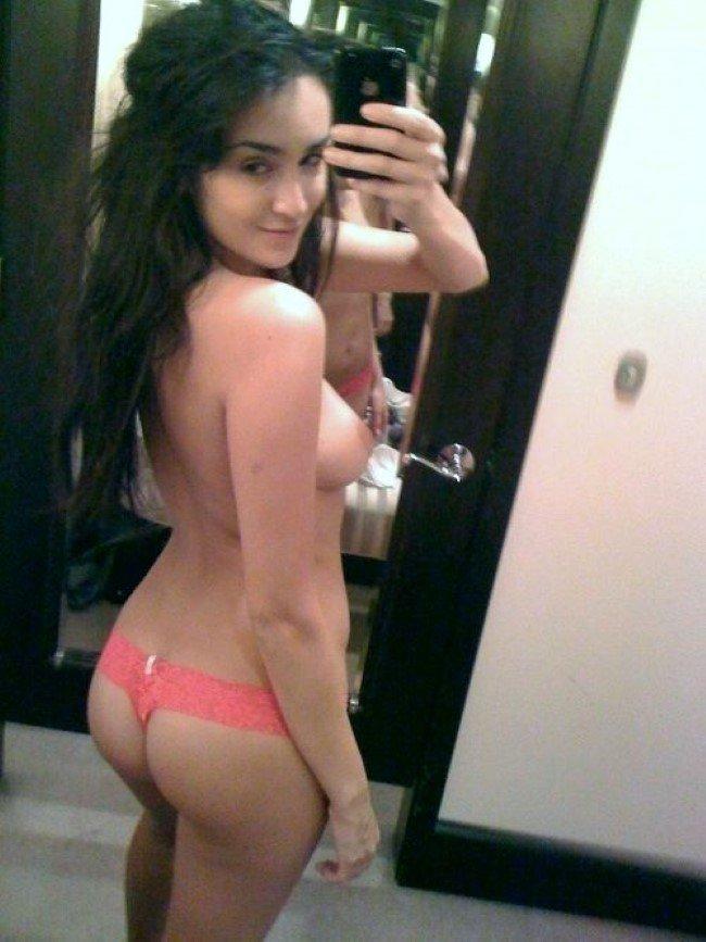 fotos porno de princesas putas con fotos reales