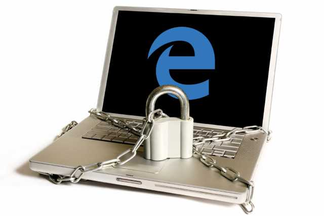 MacAfee, Norton and Others Won't Work with Microsoft Edge and that is a Good Thing https://t.co/QvjaVmoidS https://t.co/j4l1TTi9WE