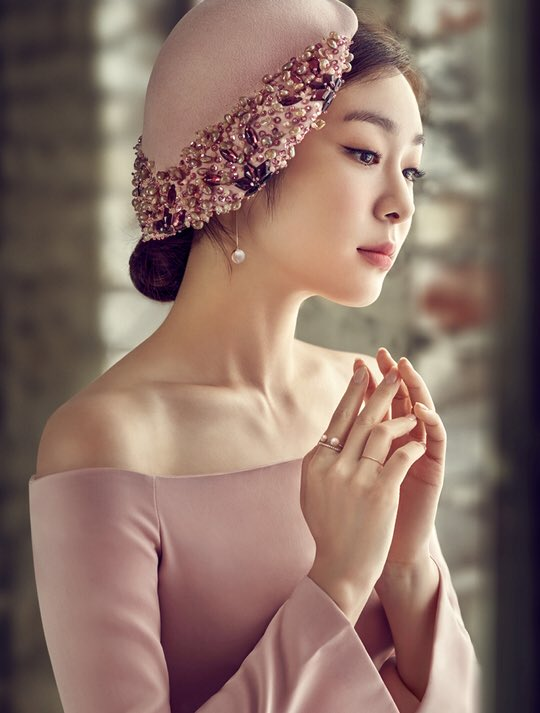 @beautypicbot 김연아ㅠㅠㅠㅠ https://t.co/pXtXcBRHRt