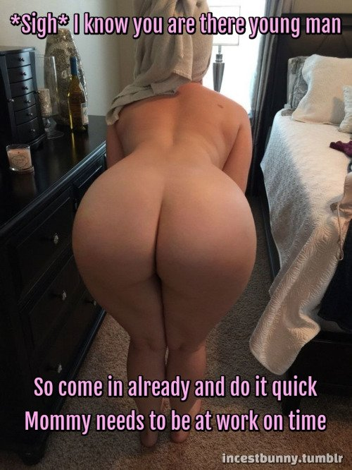 freporn anal clips
