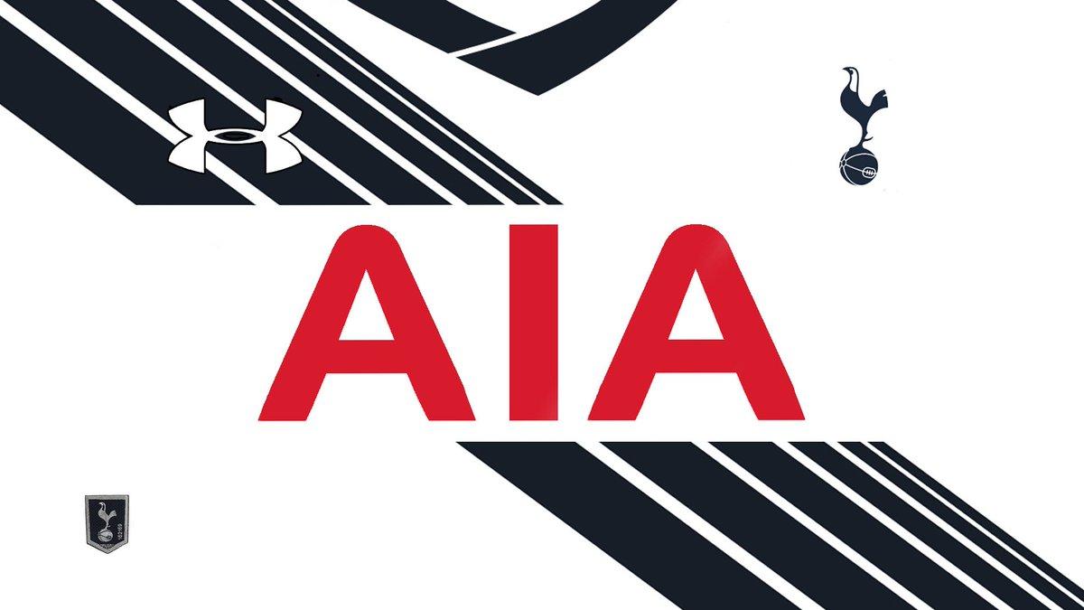 Retweet Spurs On Twitter Tottenham Hotspurs Wallpaper Spurs Coys Thfc Https T Co Xbc2ce0ouh