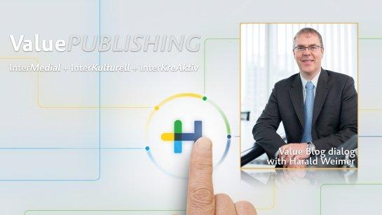 Cool. Morgen beginnt die 2. Vor- #drupa PK von #@Heideldruck #print #innovation -Vorbericht: https://t.co/yHU7GgbH33 https://t.co/vIODurUXqF