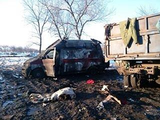 """Порошенко выразил соболезнования в связи с терактом в Анкаре: """"Украина с Турцией"""" - Цензор.НЕТ 5853"""