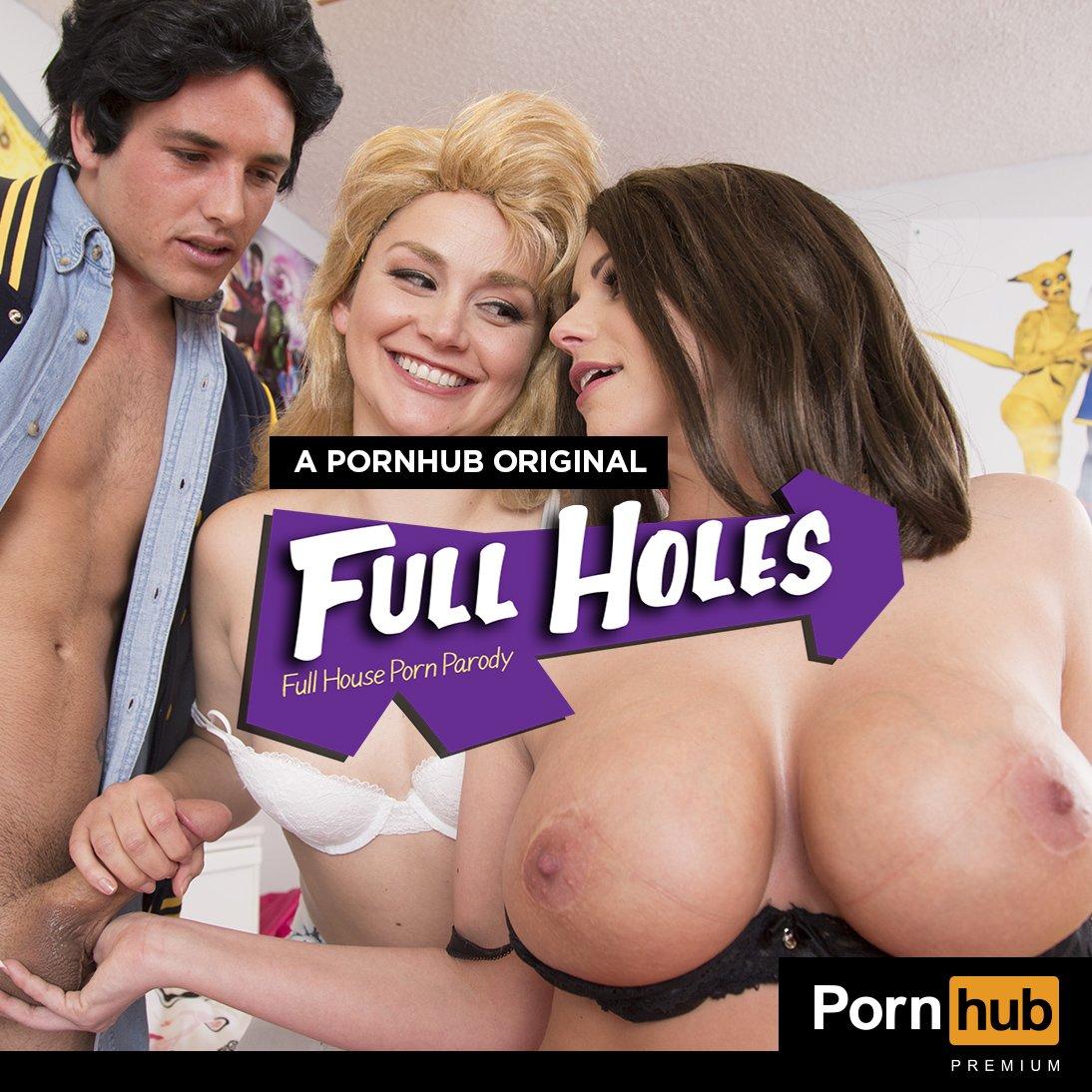 порно комедии приколы - 8