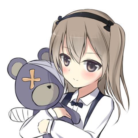 @fujiwaratakaaki 今晩は〜今日もお疲れ様でした〜おかえりなさい〜(*´∀`)