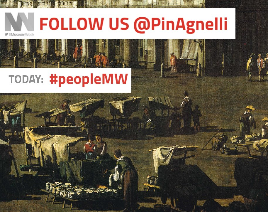 Thumbnail for #peopleMW
