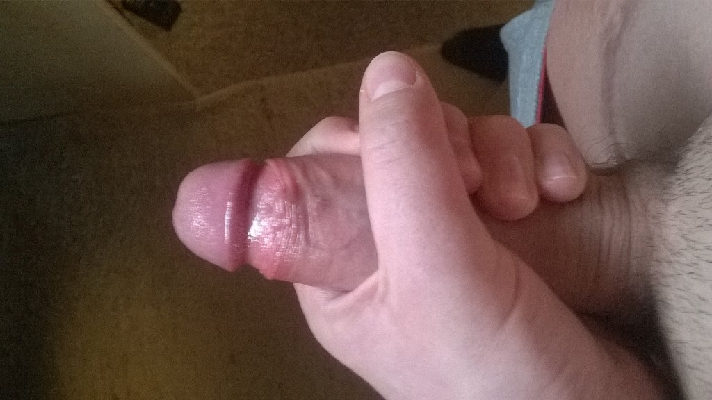 Pornopenis