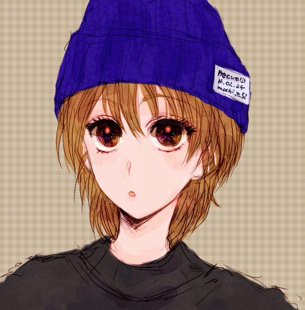 もちや (@mochi_ya_S2)さんのイラスト