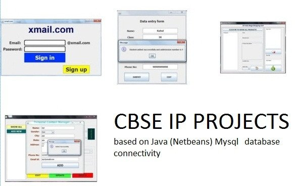 CBSE IP PROJECTS (@cbseipprojects) | Twitter