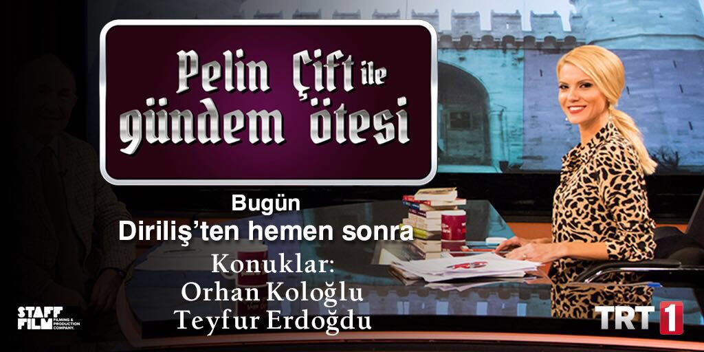 Trt1 On Twitter Masonlar Osmanlıya Nasıl Sızdı ünlü Masonlar
