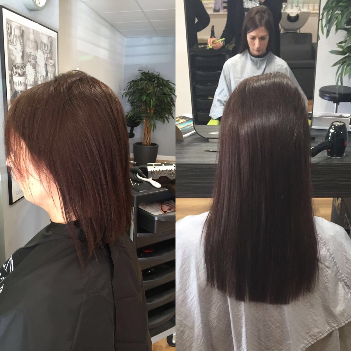 Limelight hair hairlimelight twitter balmain hair extensions half price fitting until 310316picitterhj3zsxhhgu pmusecretfo Image collections