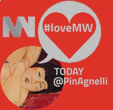 Thumbnail for #loveMW