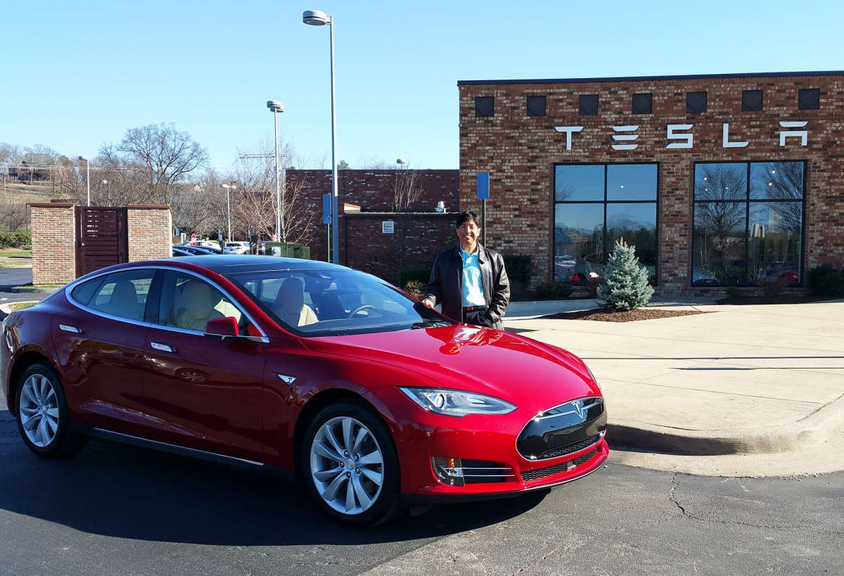 post tesla related videos - HD1200×819