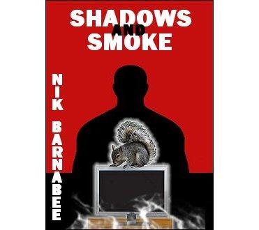 I'm breathing my nayb's cig smoke rt now, so here's my urban fantasy/neighbor revenge story https://t.co/jJNAPhodTL https://t.co/8fMsDVasjv