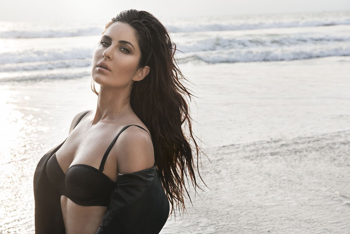katrina kaif online on twitter untagged hq katrina kaif for gq