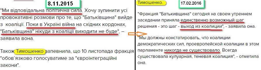 """Батькивщина"" исключила Жданова из партии - Цензор.НЕТ 401"