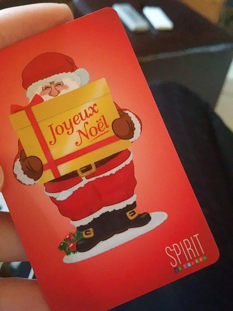 Carte Cadeau Fnac Joyeux Noel.Fnac On Twitter Lovatodorsangta Bonjour Desolee Les