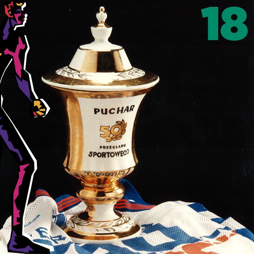 El homenaje del 20 Aniversario de la Recopa de Europa CbaY9O7XEAEizZ5