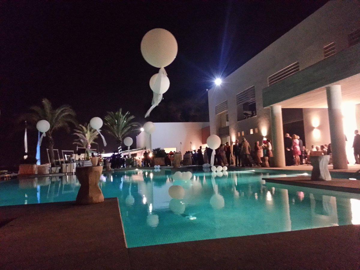 Beach club estrella on twitter el s bado open day de bodas en beach club estrella del mar - Estrella del mar beach club ...