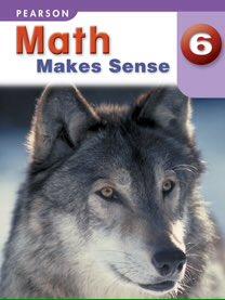pearson mathematics 9 student book pdf