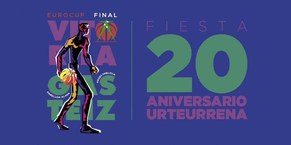 El homenaje del 20 Aniversario de la Recopa de Europa Cbb8kHVWwAAnckw
