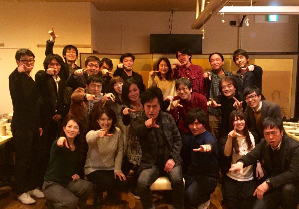 古田裕子 (@yuko96815)   Twitte...