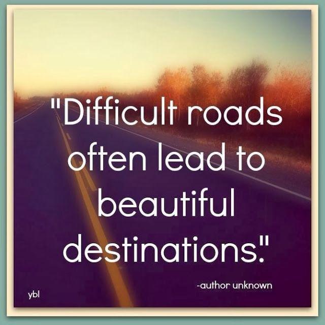 #QuoteOfTheDay #Destinations https://t.co/QGut1Enzcb