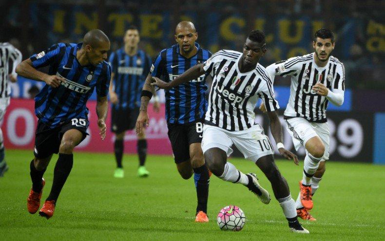 Prossimo turno Serie A 27a: Juventus-Inter e Fiorentina-Napoli, orario partite