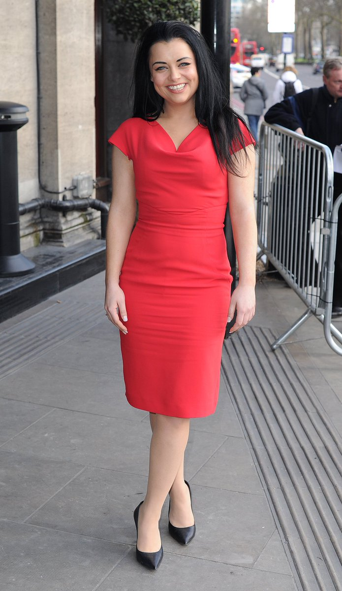 Twitter Shona McGarty nude (18 foto and video), Tits, Leaked, Boobs, see through 2015