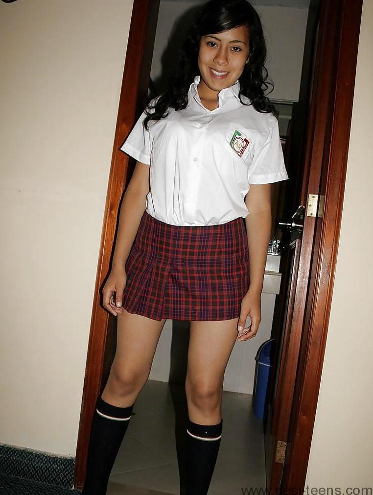porn-video-school-uniform-amatuer-hentai-porn-sexy