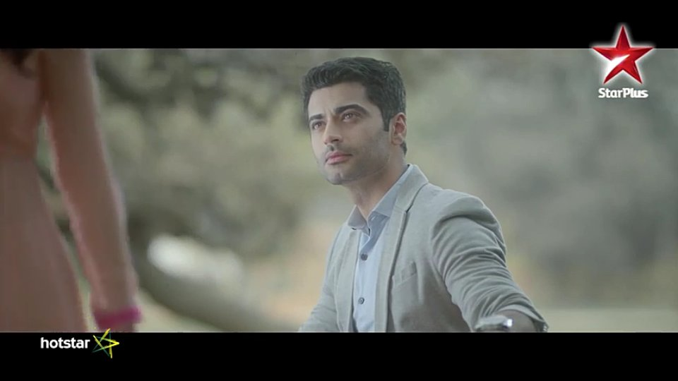 Harshad Arora in Dahleez as Adarsh Image-Picture
