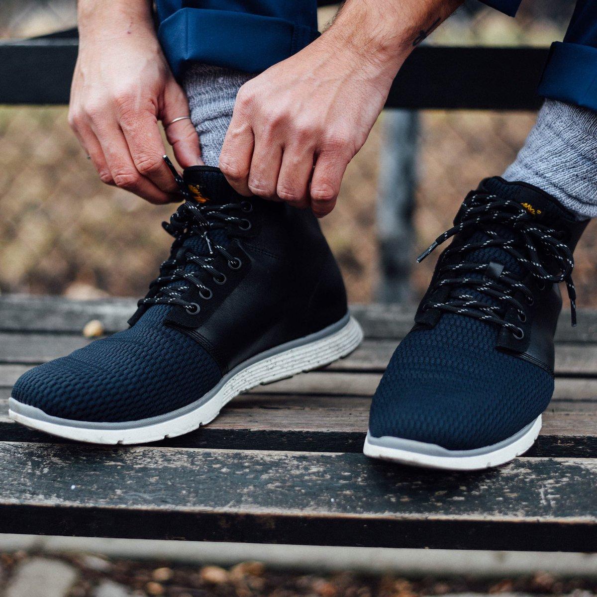 timberland mens killington chukka shoes