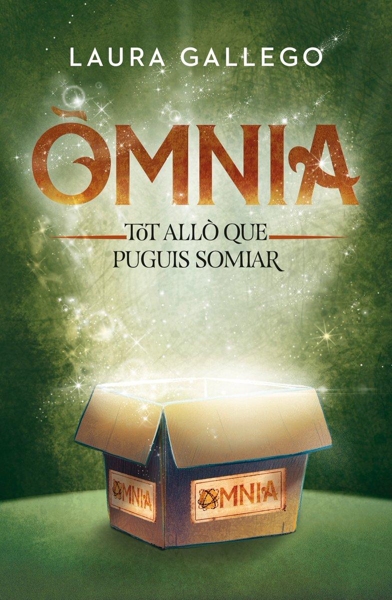 omnia cat
